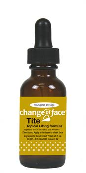 Tite Skin for younger looking and firmer skin