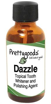 Dazzle Tooth Whitener by Prettygoods®