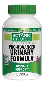 Pro Advanced Formula 220 for Optimum Bladder Health