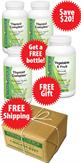 Thyroid Complex™ - Better Deal